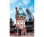 модель Faller 120166 Wasserturm Bielefeld