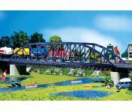 модель Faller 120482 Bogenbrücke C-Gleis