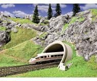 модель Faller 120562 ICE- / Strassen-Tunnelportal
