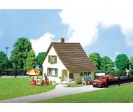 модель Faller 130204 Siedlerhaus