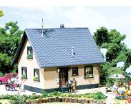 модель Faller 130223 Einfamilienhaus