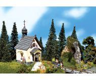 модель Faller 130237 Kapelle St. Bernhard