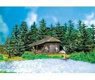 модель Faller 130299 Berghütte