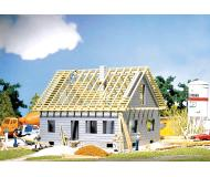 модель Faller 130303 Строящийся дом