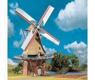 модель Faller 130383 Windmühle mit Motor