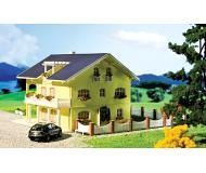 модель Faller 130393 Haus Siena