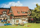 модель Faller 130428 Landgasthof Zur Linde