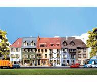 модель Faller 130430 6 Reliefhäuser