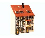 модель Faller 130431 2 Reliefhäuser