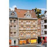 модель Faller 130448 Stadthaus Allianz