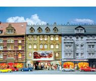 модель Faller 130449 Stadt-Kino Belaria