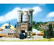 модель Faller 130474 Цементный завод