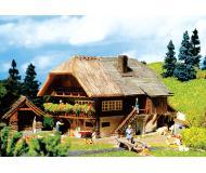 модель Faller 131290 Hobby Schwarzwälder Bauernhaus