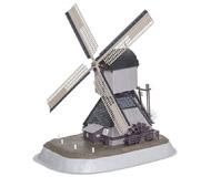 модель Faller 131312 Ветряная мельница, 205 x 165 x 265 мм.