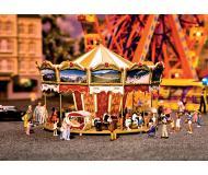 модель Faller 140316 Kinderkarussell