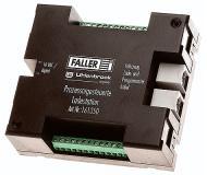 модель Faller 161350 Car System Processor-Driven Charger
