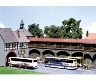 модель Faller 161671 Car System  Bus-Halte-Stelle