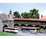 модель Faller 162057 Car System  Bushaltestelle