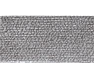 модель Faller 170602 Mauerplatte Naturstein-Quader