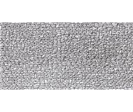 модель Faller 170603 Mauerplatte Naturstein
