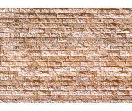 модель Faller 170617 Mauerplatte Basalt