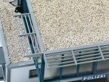 модель Faller 170656 Kiesflächen-Gestaltungsset