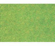 модель Faller 170725 Streufaser grasgrün 35 g