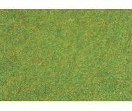 модель Faller 170726 Streufaser dunkelgrün 35 g