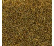 модель Faller 170770 Static Grass - Premium -- Green 2.8oz  80g