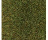 модель Faller 170771 Static Grass - Premium -- Spring Meadow 2.8oz  80g