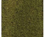 модель Faller 170772 Static Grass - Premium -- Early Summer Meadow 2.8oz  80g