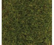 модель Faller 170774 Static Grass - Premium -- Summer Meadow 2.8oz  80g