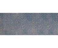 модель Faller 170804 Decorflex Naturstein-Quader 37x1