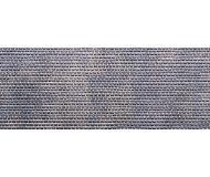 модель Faller 170805 Decorflex Läufermauerwerk Quader