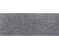 модель Faller 170860 Decorflex Profi Naturstein