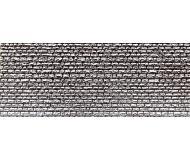 модель Faller 170863 Decorflex Profi Läufermauerwerk