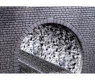 модель Faller 170886 Decorflex Tunnelröhre Felsstrukt