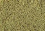 модель Faller 171304 Серия Premium. Gras grün sehr fein 295 ml