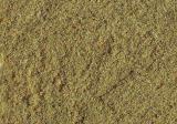модель Faller 171320 Серия Premium. Erde-Gras Misch. sehr fein