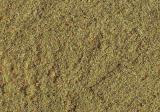 модель Faller 171370 Серия Premium. Erde-Gras-Misch.sehr fein 81
