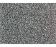 модель Faller 171695 Серия Premium. Gleisschotter C-Gleis 650 g