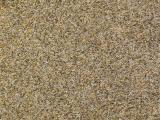 модель Faller 171696 Серия Premium. Gleisschotter beigebraun 0.5
