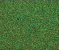 "модель Faller 180481 Premium Landscape Segment -- Dark Green 8-1/4 x 5-7/8 x 1/8""  21 x 14.8 x .3см."