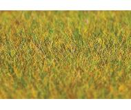 "модель Faller 180484 Static Grass 1.06oz  30g -- Meadow 1/4"".6см. Fibers"