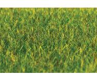 "модель Faller 180485 Static Grass 1.06oz  30g -- Green Grass 1/4"".6см. Fibers"