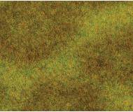 "модель Faller 180489 Premium Grass Ground Cover/Flock -- Dark Meadow 1/4"" .6см. Fibers"