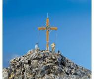 модель Faller 180547 Gipfelkreuz mit Bergspitze