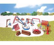 модель Faller 180576 Spielplatzgeräte