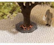 модель Faller 180611 Town Decoration Elements IV -- Tree Water Protection Grid упаковка 3 шт.