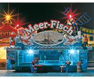 модель Faller 180647 5 LEDs weiss
